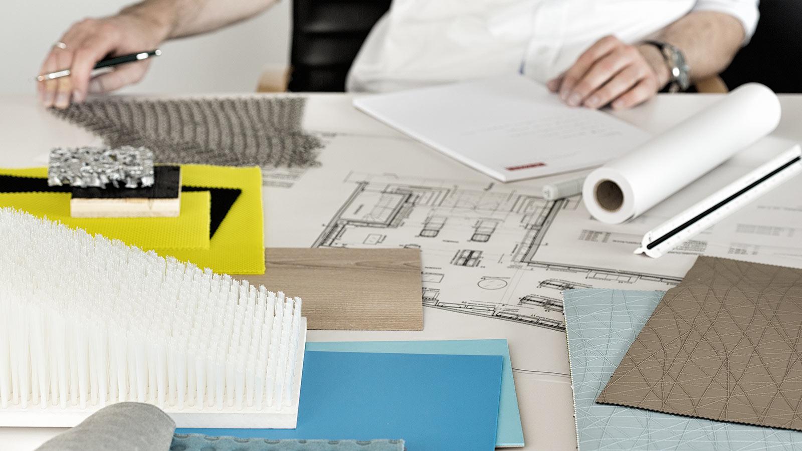 Unzen   Büro für Architektur, Objekt und Design