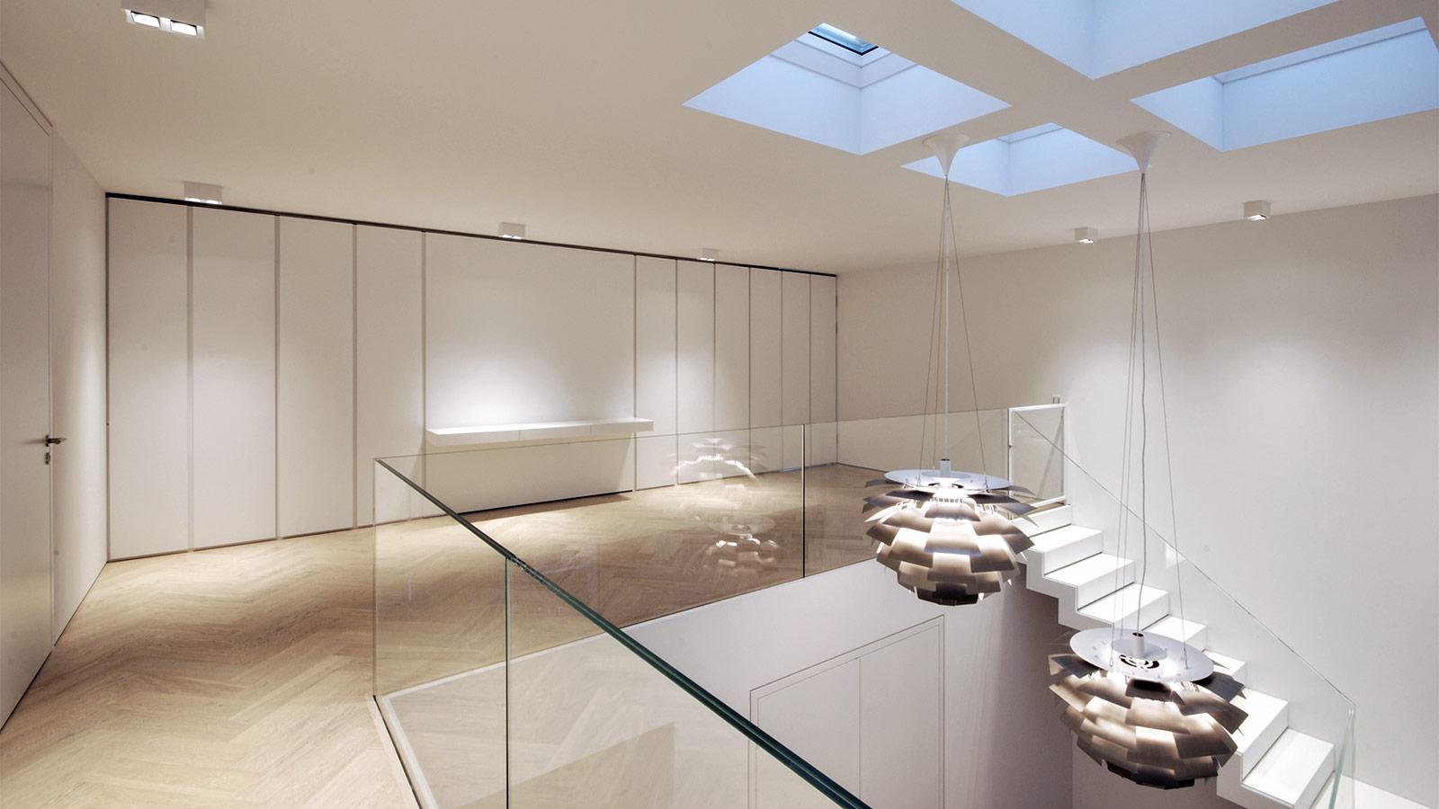 47+Unzen Architektur Objekt Design Innenarchitektur, Shopkonzepte ...